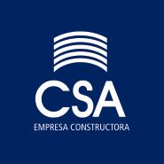 www.csa.com.uy